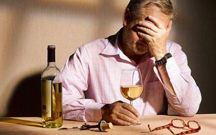 Религия развод алкоголизма лечение наркомании в сибири
