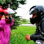 дети и привычки