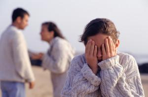 как справиться с проблемами в браке